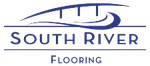 south-river-flooring-logo-resized.png