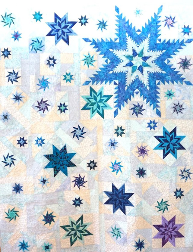 pic 2019quiltpic-jimhatcher-resized.jpg
