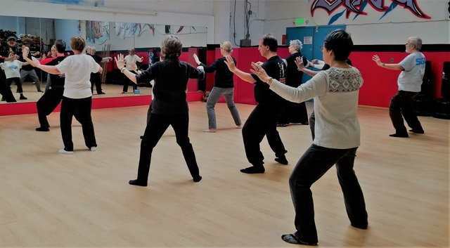 Tai Chi Class at Jing Ying.jpg