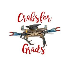 crabs for grads.jpg