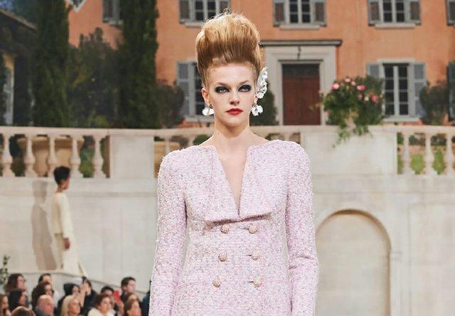 5 fashion.jpg