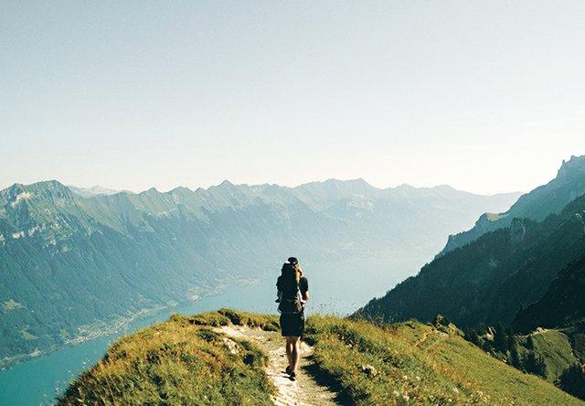 hikes and bikes.jpg