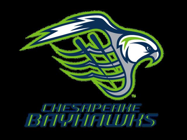 Bayhawks Full Logo - Transparent.png