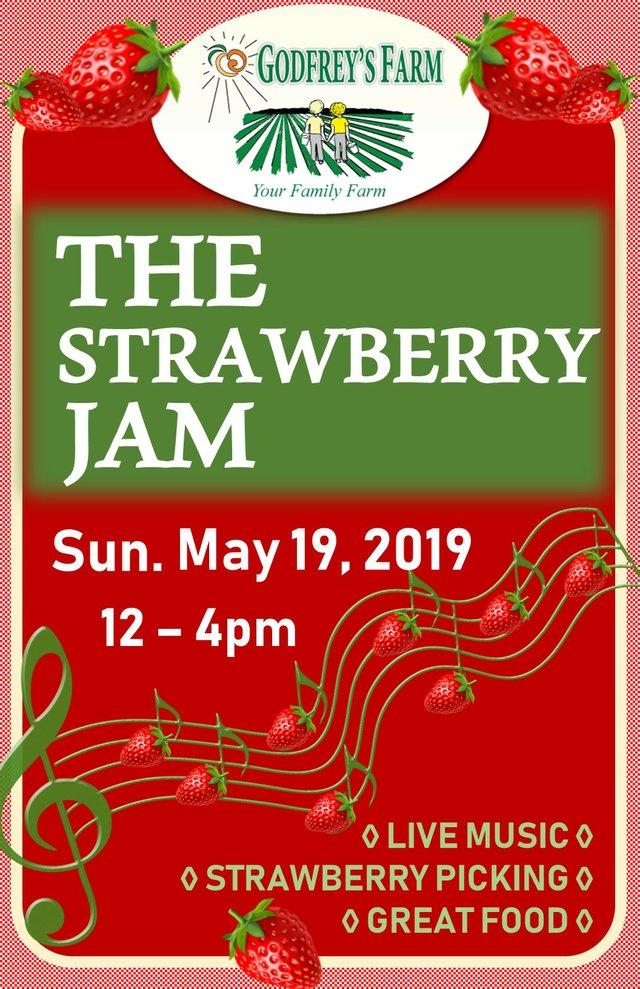 2019 Strawberry Jam poster.jpg
