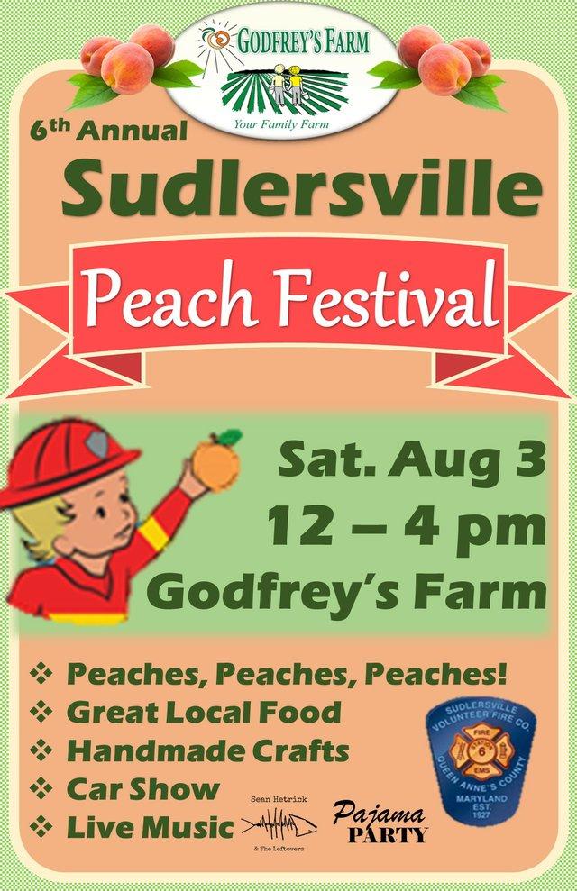 2019 Peach Festival poster.jpg