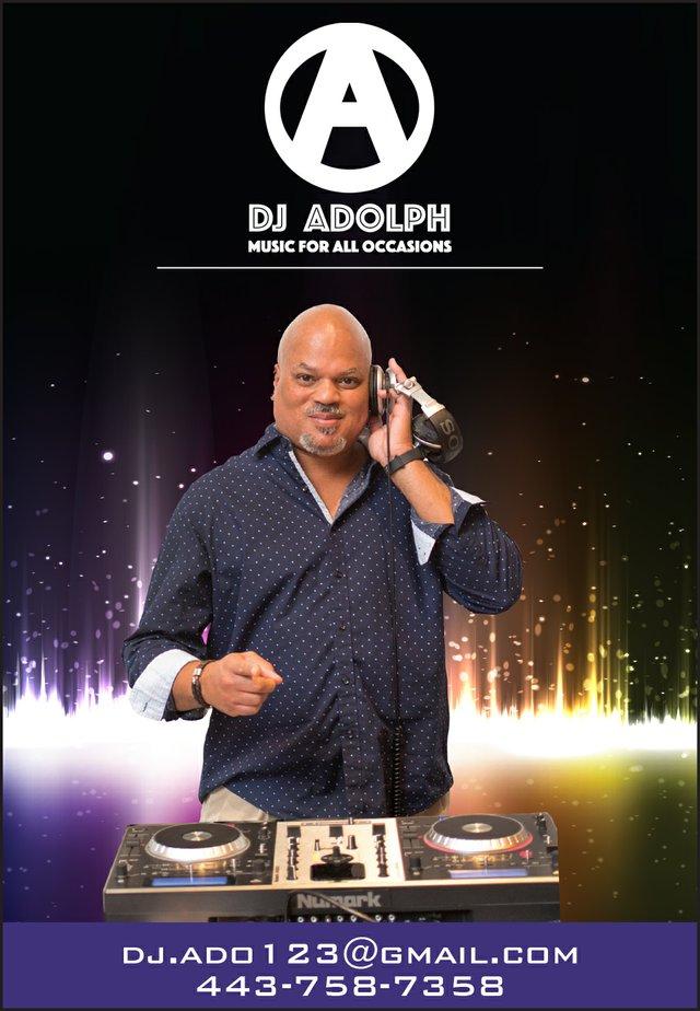 DJ ADOLF.jpg