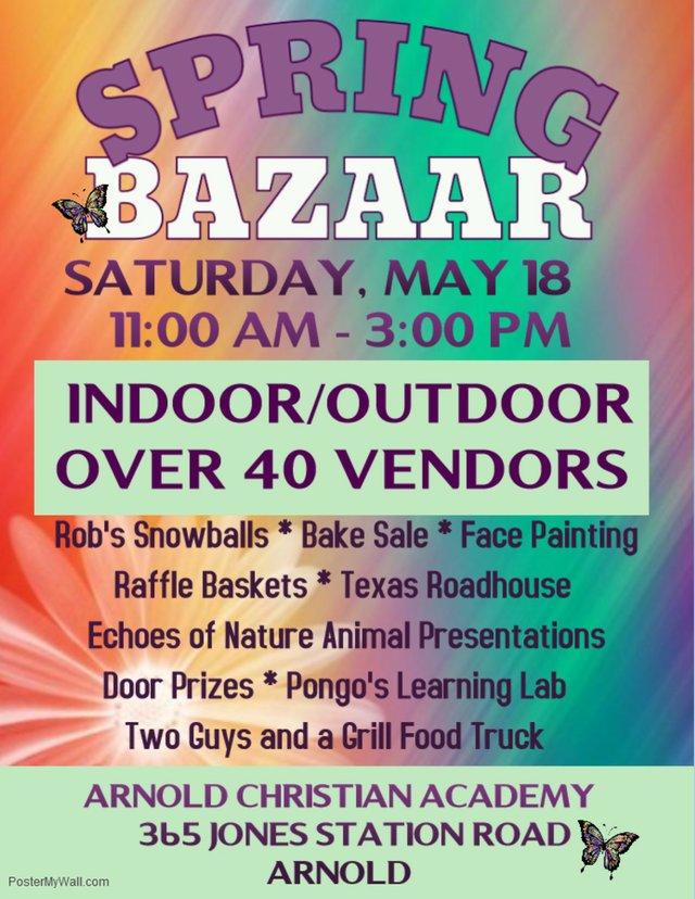 final bazaar flyer.jpg