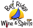 cropped-PNG_Bay-Ridge-Logo-01-1.png