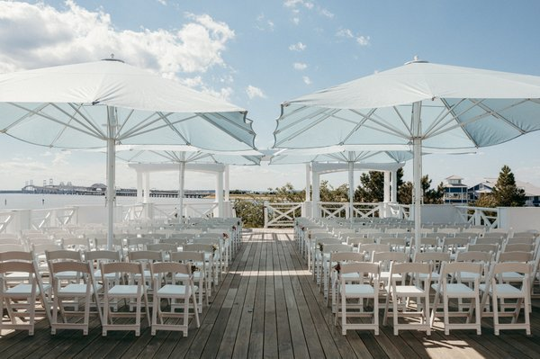 Eastern-Shore-Kent-Island-Beach-Nature-Annapolis-Wedding-Photographer-45.jpg