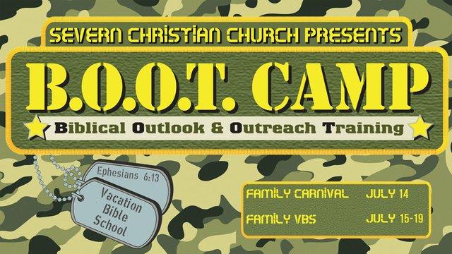 boot-camp-web-header_orig.jpg