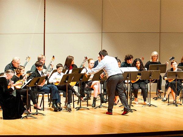 orchestra-sm.jpg