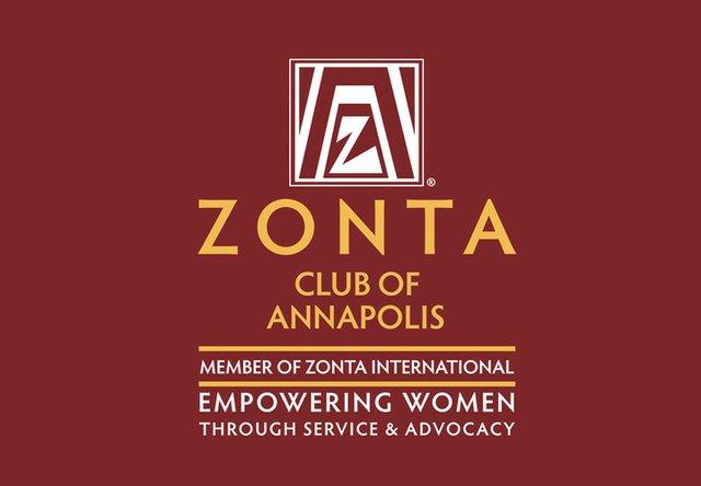 ZontaAnnapolis.jpg