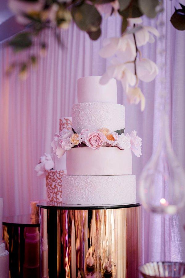 An Exquisite Bridal Showcase-4867_websize.jpg