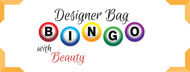Bingo with Beauty Give Smart Banner .png