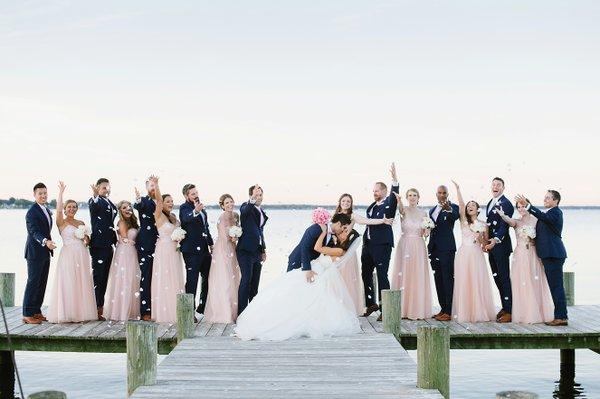 herrington-bay-wedding-pictures_0087-1.jpg
