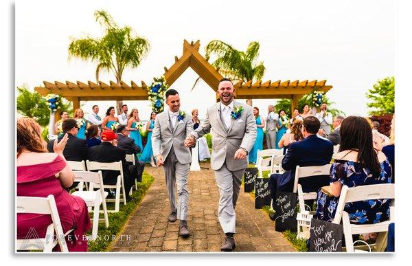 McGinnis-Prince-Frederick-Wedding-Photographer-13.jpg