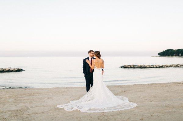 TABOR WEDDING-Portraits-0079.jpg