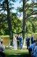 Caroline Michael-Ceremony-0228 (2).jpg