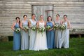 Laura Evan-Bridal Party-0020 (3).jpg