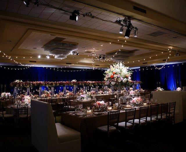 grand-ballroom-5-at-turf-valley-resort.jpg