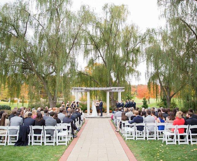 wedding-pergola-3-at-turf-valley-resort.jpg
