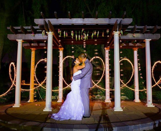 wedding-pergola-4-at-turf-valley-resort.jpg