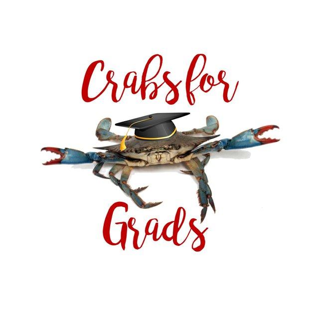 Crabs for Grads Buffet FB 2019.jpg