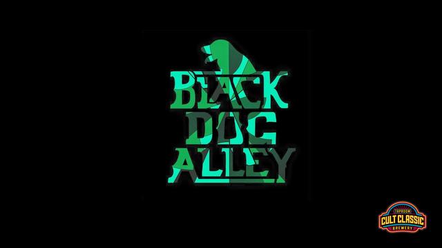 2019.06.07 - BLack Dog Alley FB.png