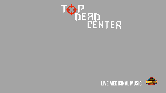 2019.06.15 - Top Dead Center FB.png