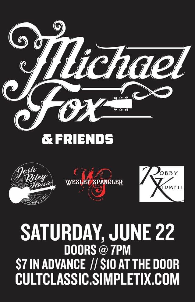 2019.06.22 - Michael Fox.png