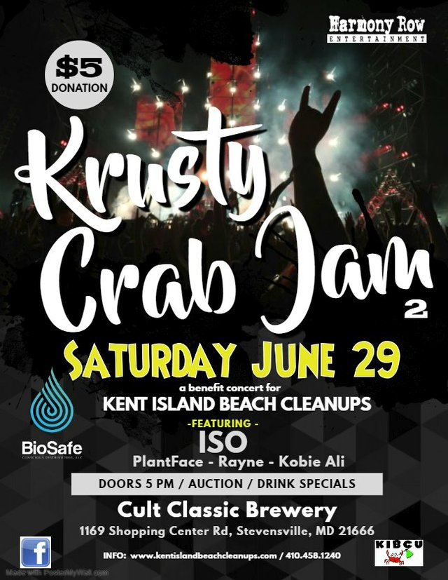 2019.06.29 - Krusty Crab Jam.jpg