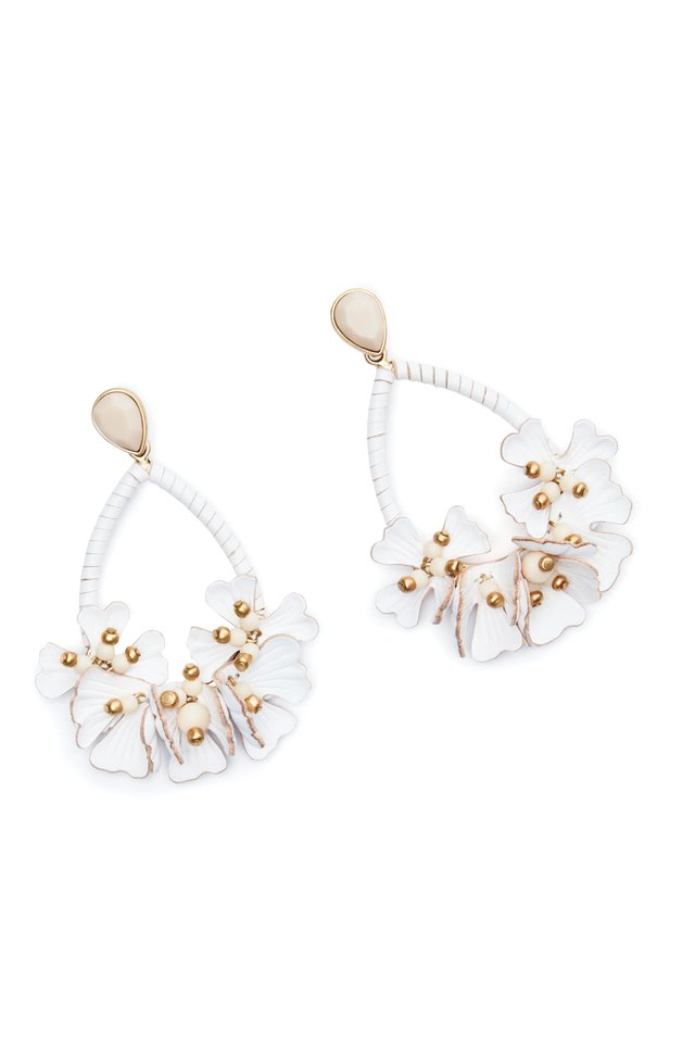 Stella & Dot - Cynthis Drop Earrings.jpg