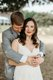 2018ShelbyRyanWedding_Portraits-76.jpg
