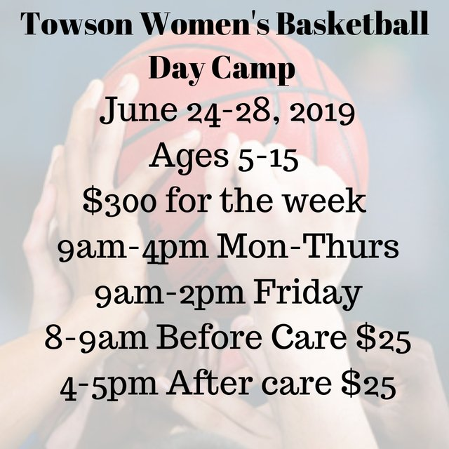 Towson Women's Basketball Camp.png