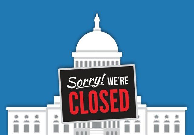 Shutdown Shivers.jpg