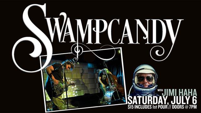 2019.07.06 - Swampcandy FB3.png