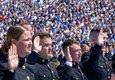 Commissioning of USMC Graduates.jpg