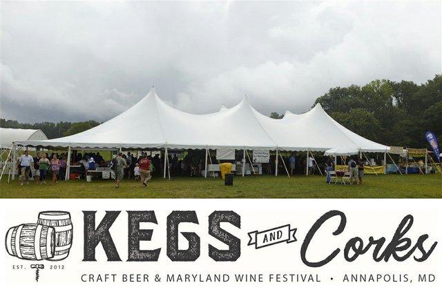 kegs and corks festival.jpg