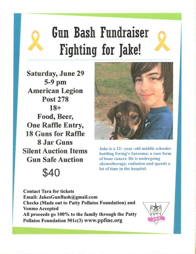 Fighting For Jake 6-29-19.jpg
