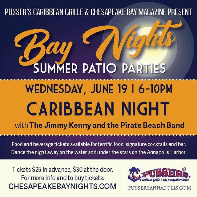 Ad_BayNights_Carib_2019.jpg