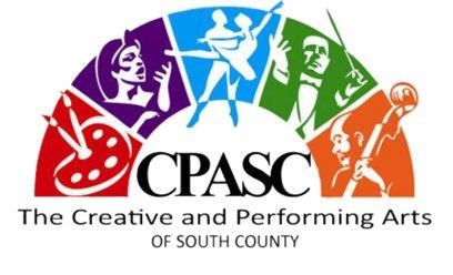 CPASC logo.jpg