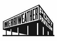 merriweather_logo_e417d5f2-804e-4fe6-9aac-857bbdad6da9.jpg