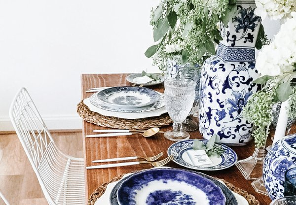 blue and white.jpg