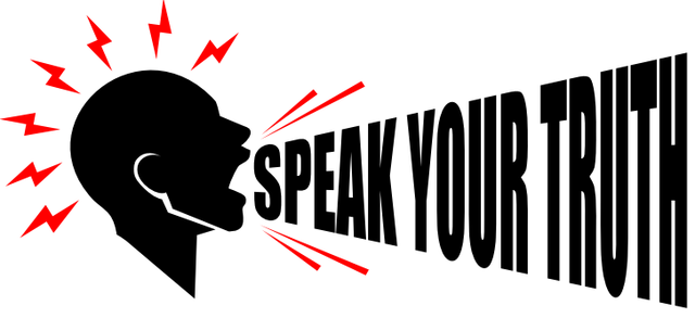 SPEAK-THE-TRUTH-LOGO-BTF-updated.png