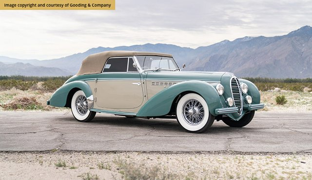 1949-Delahaye-135-M-Cabriolet-with-copyright (1).jpg