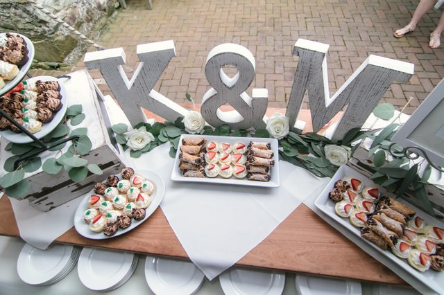 Paca wedding 2018 1.jpg