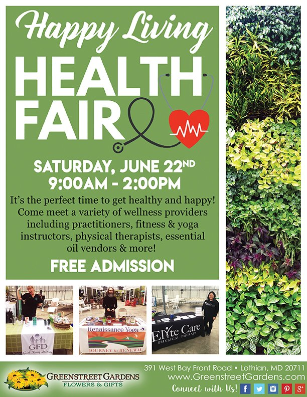 Living.Happy.Health.Fair.2019.General.Flyer.03.jpg