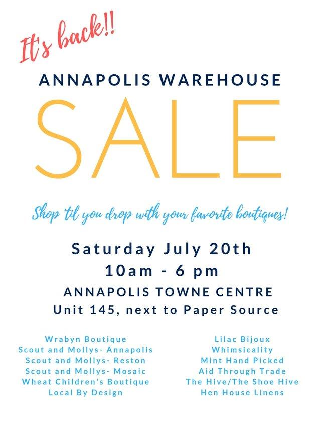Annapolis Warehouse Sale-General.jpg