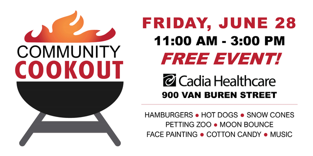 Cadia Annapolis Community Cookout Banner - FB.png