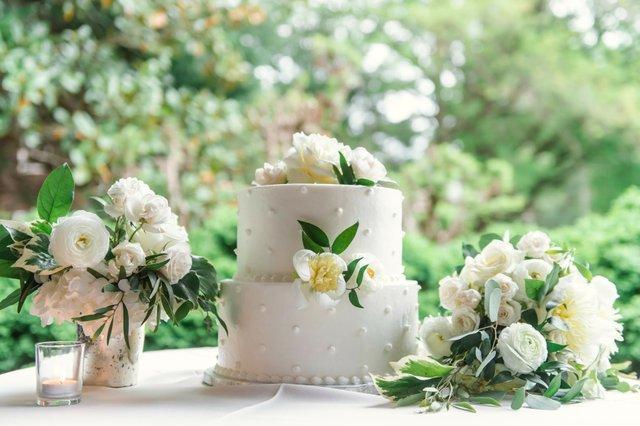 Wedding cake 2019.jpg